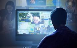 """""""Searching"""": Nỗ lực phi thường của người cha """"mù công nghệ"""" phải tìm con gái trên mạng xã hội"""