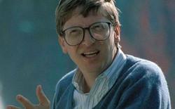 """Nếu thời gian trở lại, Bill Gates sẽ khuyên """"Bill Gates 19 tuổi"""" điều gì?"""