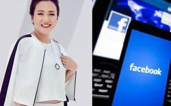 Lê Diệp Kiều Trang tuyên bố rời vị trí giám đốc Facebook Việt Nam vì không sắp xếp được công việc gia đình