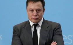 Không chỉ 'rút quân' ở Việt Nam, GM còn sắp cho đóng cửa loạt nhà máy ở Mỹ và Elon Musk cho biết Tesla sẵn sàng mua lại tất cả