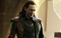 """Marvel xác nhận Loki bị tẩy não trong """"Avengers"""": Gã không phải người xấu đâu!"""