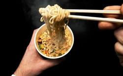 Chuyện chưa kể về mì ăn liền: Niềm tự hào của Nhật Bản sau chiến tranh và lớn lên cùng nền kinh tế Trung Quốc