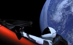 Hai số phận của Tesla và SpaceX: Khi làm ô tô chạy điện còn khó hơn cả tên lửa vũ trụ tái sử dụng