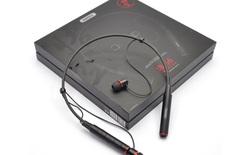 Đánh giá tai nghe không dây giá rẻ Remax RB-S6: âm thanh hay, kết nối cùng lúc 2 thiết bị, giá chưa tới 400 nghìn đồng