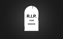 Theo cựu giám đốc của Amazon, cái chết cho các website thương mại điện tử đang đến gần hơn chúng ta tưởng