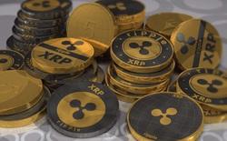 Lý do vì sao các nhà đầu tư nên ngừng kỳ vọng Ripple sẽ trở thành một Bitcoin thứ 2