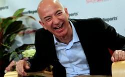 Mũi tên trúng hai đích của Amazon trong cuộc chiến đám mây: phần mềm Linux chạy trên các máy chủ doanh nghiệp