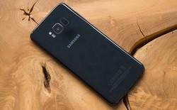 CEO mảng di động Samsung khẳng định Galaxy S9 sẽ ra mắt vào tháng 2, tại MWC 2018