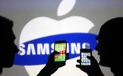 """Samsung hoãn mở nhà máy sản xuất màn hình OLED mới chỉ vì iPhone X """"ế ẩm"""""""