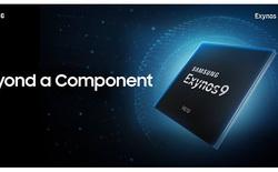"""Samsung lên kế hoạch bán chip Exynos cho hãng khác, MediaTek khó lòng bảo vệ danh hiệu """"ông vua tầm trung"""""""