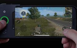 Smartphone gaming Xiaomi Black Shark chính thức ra mắt: Hỗ trợ tay cầm, Snapdragon 845 tản nhiệt chất lỏng, anten thông minh, giá 10.9 triệu