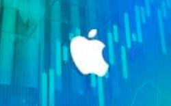 Nhà đầu tư mạo hiểm Gene Munster: Tuần này sẽ đánh dấu một kỉ nguyên mới cho Apple