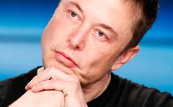 Chủ tịch của SpaceX chia sẻ cảm nhận của cô khi làm việc cho Elon Musk: Mọi chuyện sẽ không bao giờ là dễ dàng cho SpaceX cả