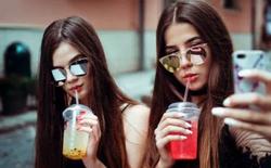 Top 3 các mạng xã hội phổ biến nhất của teen Mỹ không còn có cái tên Facebook