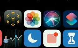 [WWDC 2018] 12 tính năng cực hay của iOS 12 mà Apple chưa giới thiệu trong buổi diễn thuyết