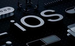 """Tổng hợp 14 công bố """"động trời"""" của Apple tại WWDC 2018 và những tác động mà chúng sẽ đem lại đến ngành công nghệ trong năm nay"""