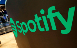 Spotify đang phát triển một thiết bị phần cứng có khả năng kết nối không dây?