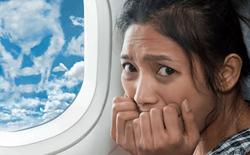 Nghiên cứu mới cho thấy máy bay có thể bị hack từ dưới mặt đất