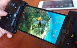 Game mobile là một ngành công nghiệp 49 tỷ USD, và các nhà phát hành đang coi smartphone quan trọng ngang hàng với Xbox và PlayStation