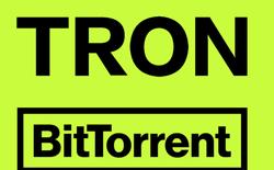 """BitTorrent bị startup TRON (TRX) mua lại để làm... """"bia đỡ đạn"""""""