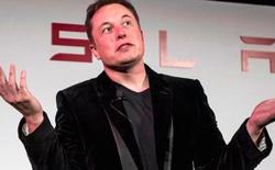Thuật toán cho thấy trình độ ngôn ngữ của Elon Musk chỉ bằng học sinh lớp 7