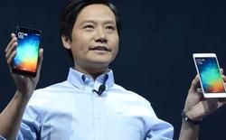 Xiaomi tự tin tuyên bố trước thềm sự kiện IPO: Chưa có công ty nào được như chúng tôi đâu