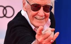 Siri vừa hùng hồn tuyên bố: Stan Lee đã qua đời