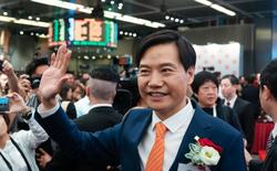 Màn ra mắt không đúng thời điểm của Xiaomi đã gieo mầm lo ngại cho những tham vọng Internet