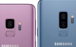 """""""Thầy đồng"""" Ming-Chi Kuo tái xuất, lần này đưa lời tiên tri về Samsung Galaxy S10 với 3 kích cỡ màn hình khác nhau"""
