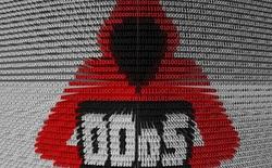 Những kẻ tấn công DDoS bây giờ còn để lại địa chỉ ví Monero, nạn nhân sẽ phải nộp tiền nếu muốn chúng dừng lại