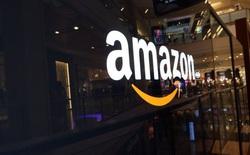 Theo nghiên cứu của Morgan Stanley, kinh doanh quảng cáo của Amazon đang nóng lên thật đấy, nhưng không phải là mối đe doạ cho Facebook và Google