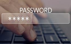 Đến 43% các sàn giao dịch tiền mã hóa chấp nhận mật khẩu kiểu 12345