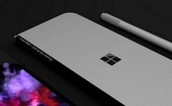 """Cùng cộng đồng fan Windows Phone kêu gọi Microsoft """"hồi sinh"""" dự án Surface Phone/Andromeda"""