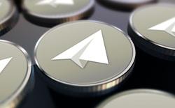 TON - đồng tiền mã hóa của Telegram, được dự báo là ICO lớn nhất trong lịch sử có gì ưu việt hơn cả Bitcoin hay Ethereum?