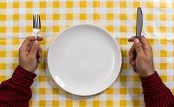 Đây là những gì xảy ra với cơ thể khi bạn nhịn ăn sáng