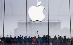 Trung Quốc: Người tiêu dùng yêu cầu Apple giải thích rõ vụ việc cố ý giảm hiệu năng iPhone cũ