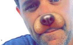 Snapchat lún sâu hơn nữa vào khó khăn khi mất đi phó chủ tịch về sản phẩm của mình