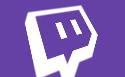 """Đồng sáng lập Twitch rời bỏ chức CEO, được thay thế bởi cựu CEO Pandora - """"người phụ nữ quyền lực nhất trong ngành âm nhạc"""""""