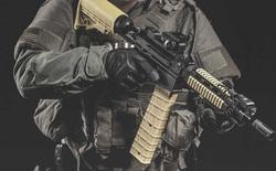 """Quân đội Mỹ vừa mua lô súng trường """"không chết người"""" trị giá 15 tỷ VND"""