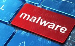 Symantec cảnh báo mã độc đánh cắp dữ liệu trực tiếp từ thiết bị để hack tài khoản Facebook