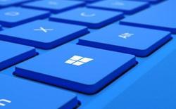 """Microsoft cam kết sẽ không bao giờ """"ép"""" người dùng phải cài đặt ứng dụng Windows khi chưa được phép"""