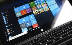 Xuất hiện lỗi crash khi đổi ứng dụng mặc định trong Windows 10 Spring Creators sắp phát hành