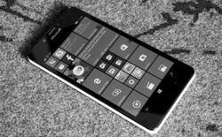 Microsoft lặng lẽ khai tử chương trình Windows 10 Mobile Insider