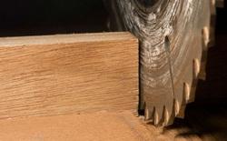Phát hiện mùn cưa, phôi gỗ, vỏ bào,… có thể giúp kết dính bê tông chắc và chống thấm tốt hơn