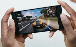 Lộ cấu hình smartphone chơi game Xiaomi: RAM tối đa 8GB, hỗ trợ Quick Charge 3.0 và tần số quét 120Hz