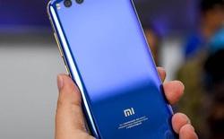 Sau khi chinh phục thành công ngôi vương tại Ấn Độ, Xiaomi lại tiếp tục tấn công thị trường Philippines