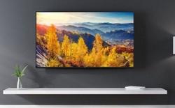 Xiaomi trình làng Mi TV 4C 50 inch, độ phân giải 4K, âm thanh Dolby Atmos, giá chỉ 7,9 triệu đồng