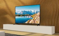 Xiaomi ra mắt Mi TV 4A 40inch, hỗ trợ điều khiển bằng giọng nói, giá 6 triệu đồng