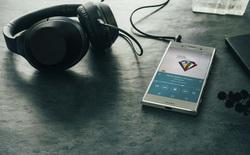 Đại diện Sony tiết lộ sắp có một chiếc smartphone Xperia với màn OLED 4K được ra mắt