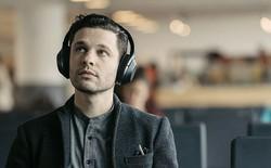 Tìm hiểu về công nghệ truyền dẫn nhạc qua Bluetooth: Codec, Lossy hay Lossless là gì?